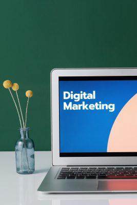 digital marketing lifestyle